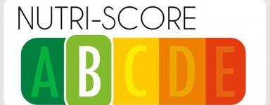 PETITION : Oui au Nutri-Score sur les aliments. Non aux tentatives de brouillages de certains industriels de l'agro-alimentaire