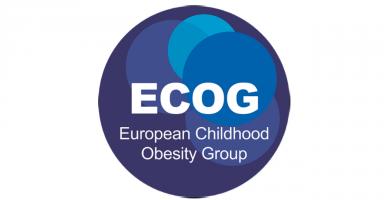 e-book gratuit sur l'obésité infantile